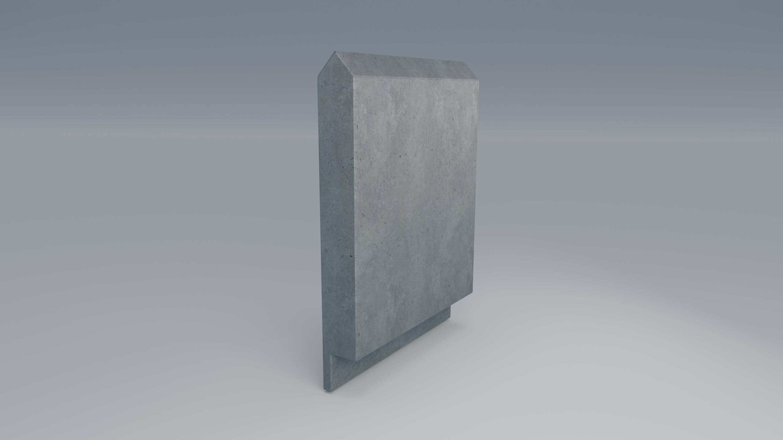 Precast Concrete Parts Fdu